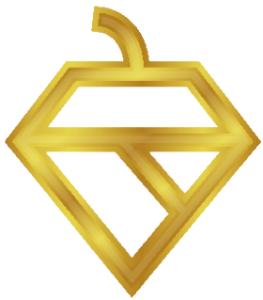 Radlmeister Logo